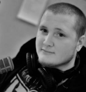 DJ Rue